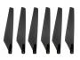 000283 / EK1-0312 Plastic Blade A, E-sky