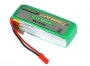 001336 / EK1-0188 Li-Polymer battery 11.1V 800mAh