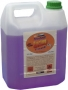 MRF 30% Nitro 20% Olje 4L