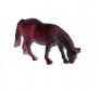 Dyr til bondegården: Hest