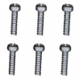 81220-18 Cap head screw