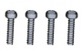 81220-22 Cap head screw