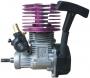 02060 Engine 18cxp, Vertex