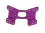 06037 Rear shockproof board