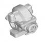 02051 Gear box