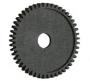 83018 Main gear 49T