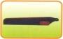 603-05 Main blade - Rotorbald til Syma, 2 stk