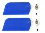 000679 / EK1-0414L Paddle set (blue)