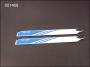 001469 / EK4-0009L Main blade (blue)