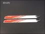 001470 / EK4-0009R Main blade (red)