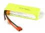 000178 / EK1-0186 11.1V 1800mAh Li-Po battery