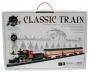 Modelltogbane, Classic Train - Passasjertog - 8201