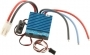 03307 Electronic speed controller for brushless motor
