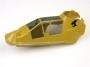 000415 / EK1-0588 Canopy (Yellow)