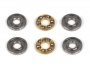 000321 / EK1-0500 Balance trust bearing