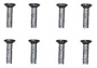 81220-11 Countersunk screw