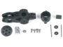 000338 / EK1-0517 Main blade housing