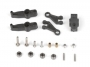 000341 / EK1-0520 Control arm set