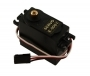 83015  / SP9001 Servo E-9001
