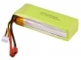 000179 / EK1-0187 11.1V 2100mAh Li-Po battery