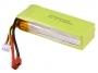 000179 / EK1-0187 11.1V 2100mAh Li-Po battery