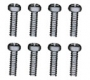 81220-14 Cap head screw
