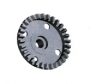 81026 Driven gear