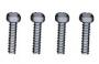 81220-22 Cap head screw