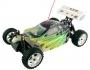 Radiostyrt bil - HSP XSTR buggy - ARTR