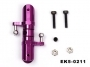 001497 / EK5-0211 Tail main rotor grip