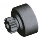 81039 Metal clutch gear 14T