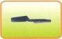 603-07 Tail blade - Halerotor til Syma