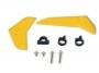 000367 / EK1-0546 Vertical & horizontal tail blade set