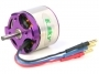 001134 / EK5-0006 Brushless motor
