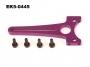 001613 / EK5-0445 Swashplate mount
