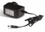 000512 / EK2-0902 Switching adapter (for 110V-220V)