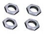 81212 Wheel hex nut