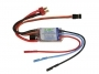 000836 / EK1-0350 Speed controller 25A