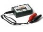 000152 / EK2-0851 Li-poly Lader 2/3celler