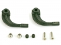 000667 / EK1-0403 Flybar control arm set