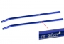 000681 / EK1-0415L Skid set (blue)