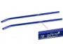 000681 / EK1-0415L Skid set (blue)