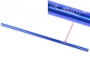 000691 / EK1-0423L Tail boom (blue)