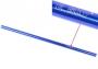 000691 / EK1-0423L Tail boom (blue)