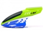 000694 / EK1-0426G Canopy (green)