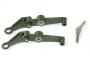 000701 / EK1-0432 Hiller control arm set