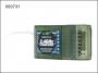 000731 / EK2-0424 2.4GHz Receiver 6ch