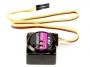 000855 / EK2-0704B Head lock gyro