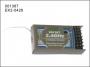 001367 / EK2-0426 Receiver (w/o crystal 6Ch