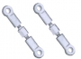02012 Front / rear link